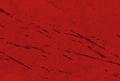Thumbnail for version as of 06:33, September 10, 2015