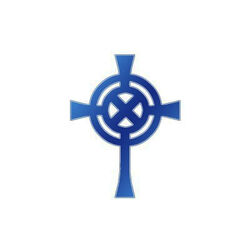 Holy Spirit Church-Insignia
