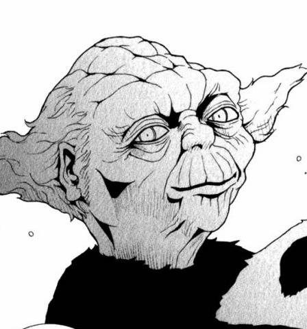 File:Yoda.png
