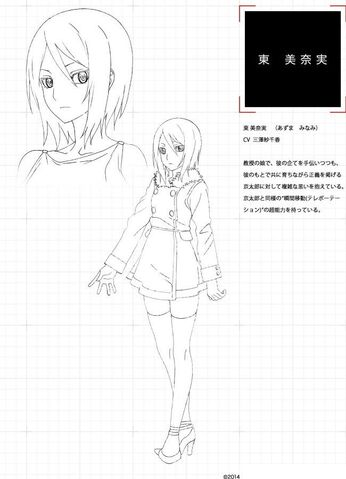 File:Tokyo-ESP-anime-Character-Designs-Minami-Azuma.jpg