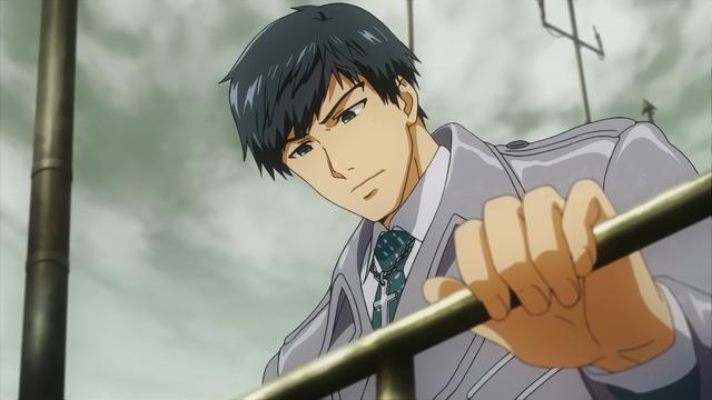 File:Koutarou Amon's anime introduction.png