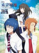 Jack OVA Cover