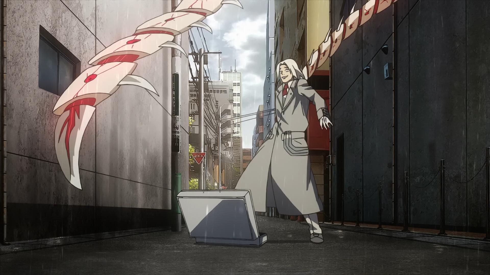 Datei:Kureo taking out Fueguchi One.png