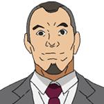 Datei:YukinoriShinoharaC.png