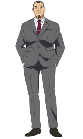 File:Shinohara anime design front view.png