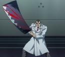 Oni Yamada 1