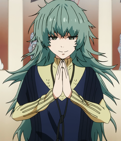 File:Eto makes her debut as Sen Takatsuki.png