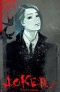 Joker Furuta