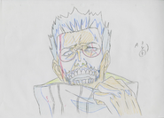 Vol 10 Production Drawing Seven