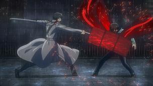 Kaneki vs Amon.png
