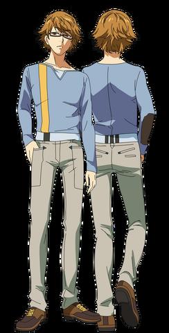 File:Nishio anime design full view.png
