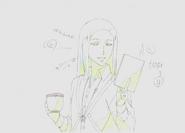 Vol 7 Production Drawing Ten