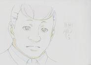 Vol 8 Production Drawing Seventeen