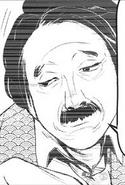 Hisashi Ogura