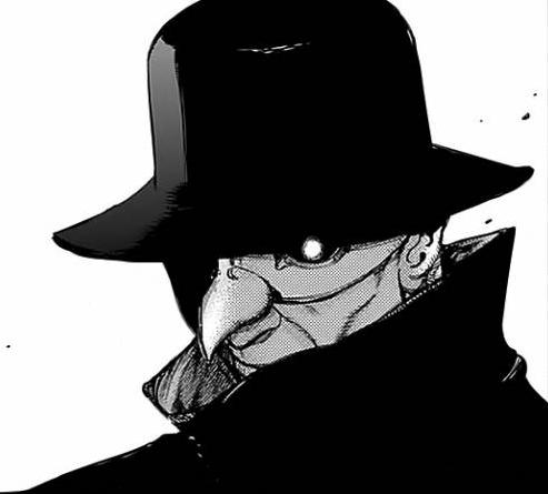Datei:Yoshimura's mask.png