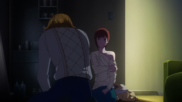 File:Kimi offering her flesh to Nishiki.png