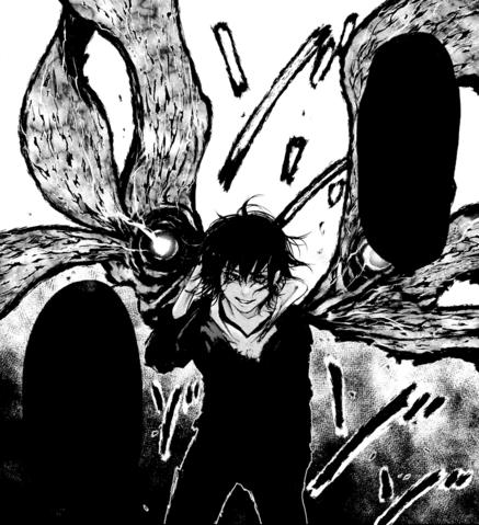 File:Ayato's Kagune TG Manga.png