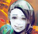 Kichimura Washu