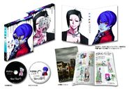 DVD-BD 3 Package