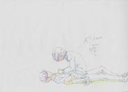 Vol 8 Production Drawing Nine