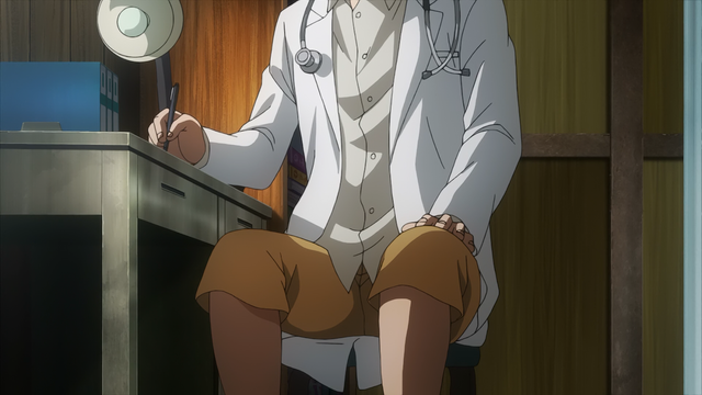 File:Hinami Fueguchi's father at work.png