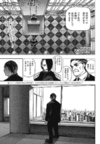 Re Chapter 130