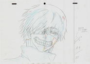 Vol 5 Production Drawing Eight