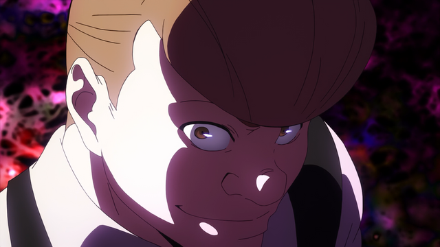 File:Enji wanting to tell his Devil Ape story.png