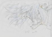Vol 10 Production Drawing Three