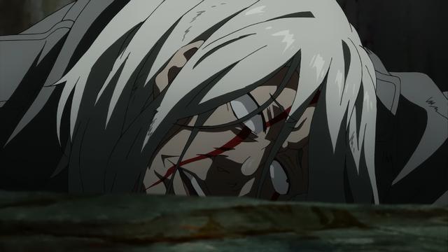 File:Kureo's death.png