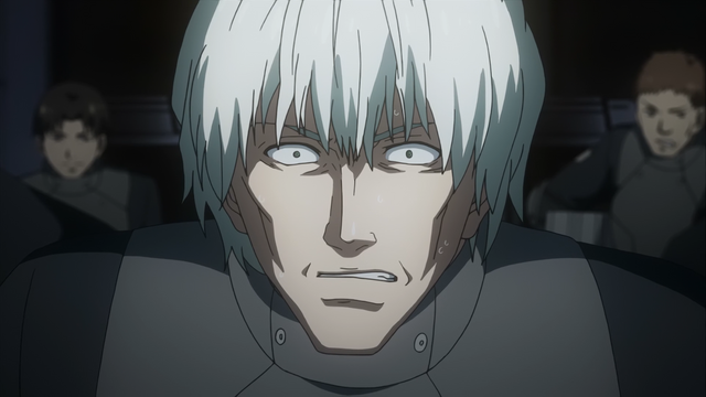 File:Young Kureo Mado in Root A.png