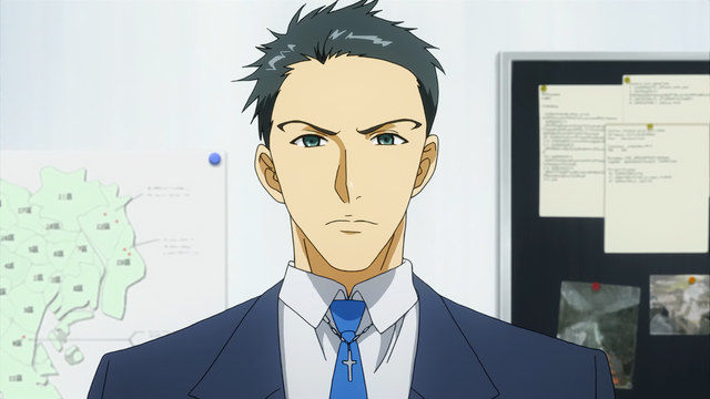 File:Younger Amon.png