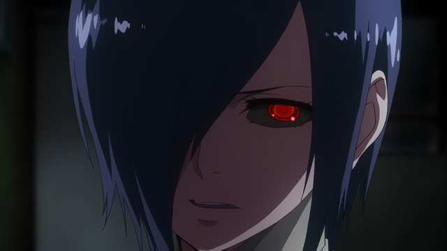 File:Touka coming to stop Nishiki.png