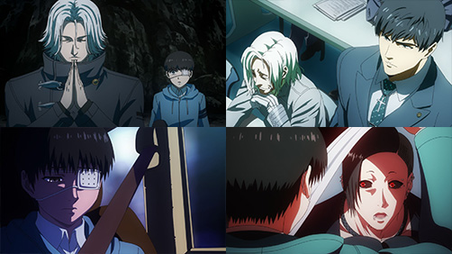File:Episode 03.png