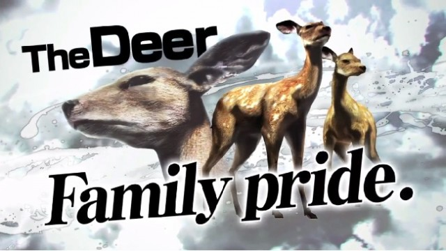 File:Cute-cartoon-animals-deer-640x360.jpg