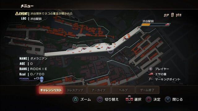 File:Stationmap.jpg