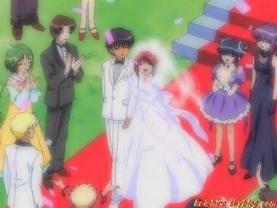 File:Mark and Zoey wedding.JPG