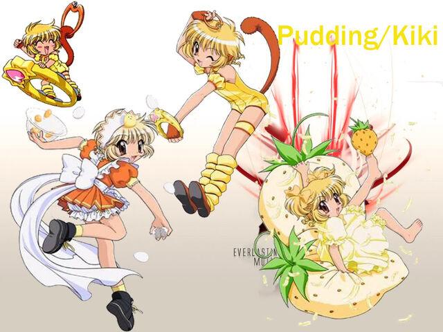 File:PuddingKiki.jpg