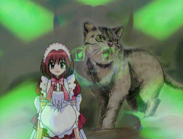 File:632px-Zoey cat.png