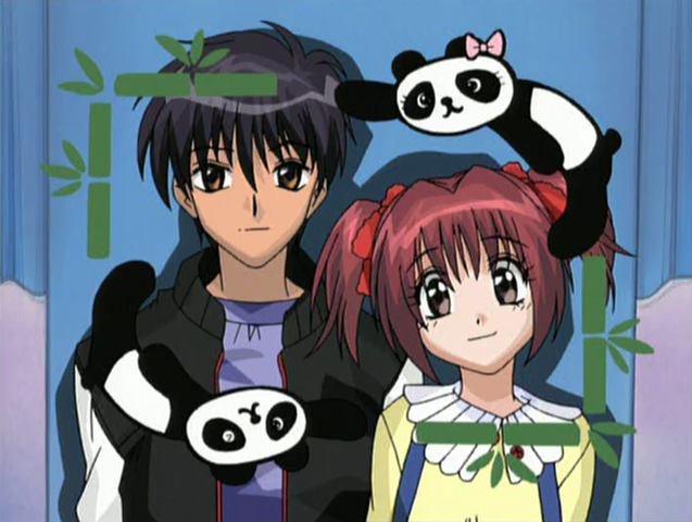 File:Mark and zoey h.PNG