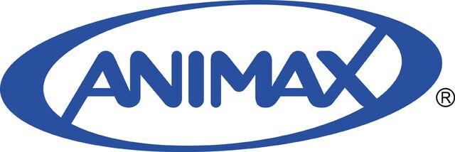 File:ANIMAX-LOGO.jpg