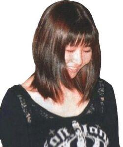 Mia Ikumi
