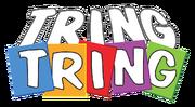 Tring Tring Logo