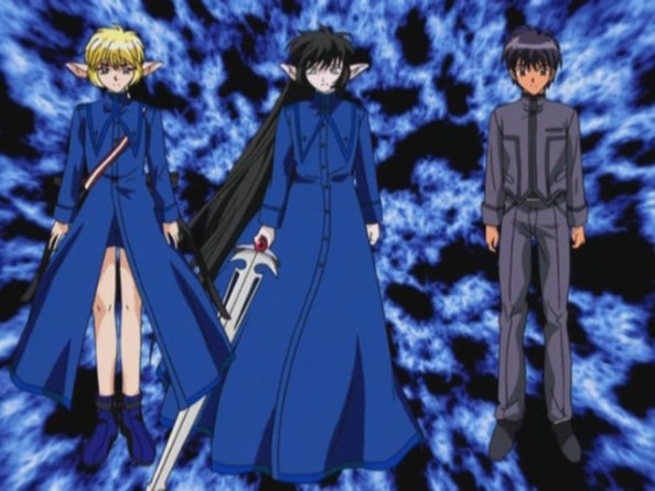 File:Blue Knight, Deep Blue and Masaya.jpg