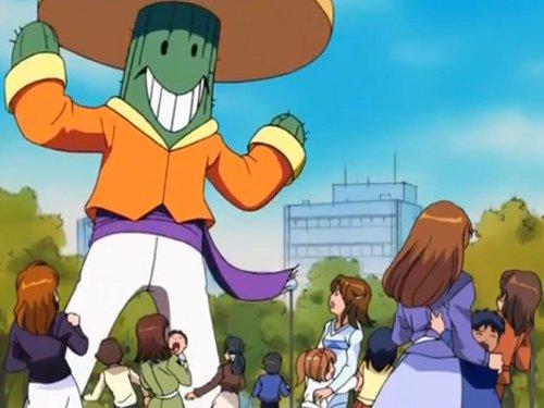 File:Predasite Cactus.jpeg