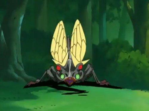 File:Predasite Psycho-Cicada.jpeg