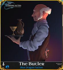 Butler-Card