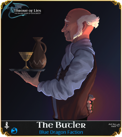 File:Butler-Card.png