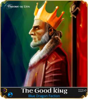 King-good-card