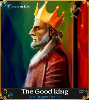 King-good-card